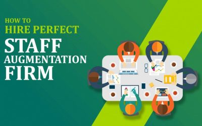 How To Hire Perfect Staff Augmentation Firm