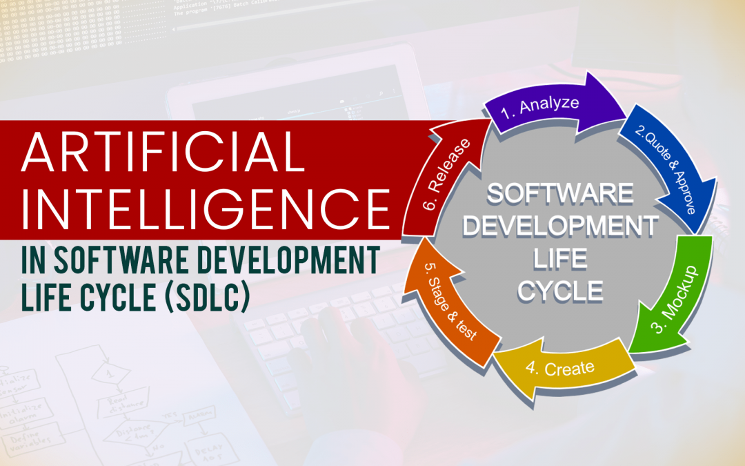 Artificial Intelligence in Software Development Life Cycle