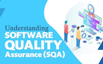 Understanding Software Quality Assurance (SQA)