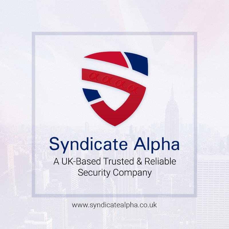 Syndicatealpha